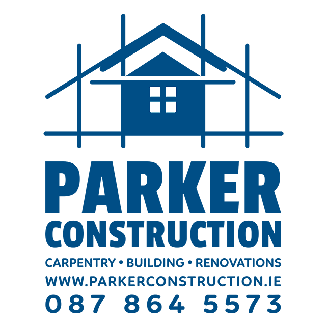 parker-construction-ltd-youghal-cork-waterford-ireland