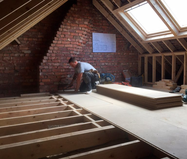 parker-construction-carpentry-building-renovations-services-attic-conversion
