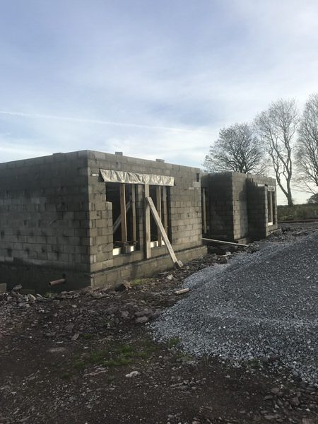 new-build-parker-construction-ltd-youghal-cork-builder-waterford (5)