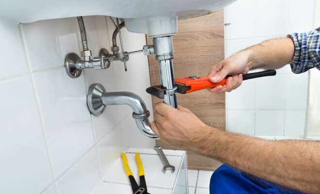 plumbing-parker-construction-ltd-youghal-cork-builder-waterford